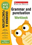 ISBN 1407140728