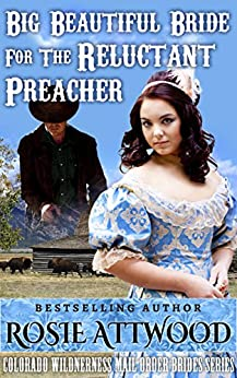 historical preacher beautiful inspirational wilderness ebook bnhno