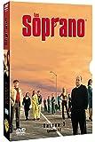 Les Soprano - Saison 3