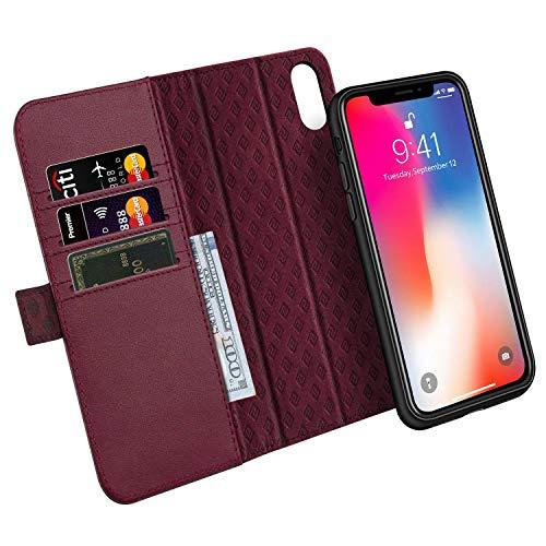coque iphone x amazonbasics