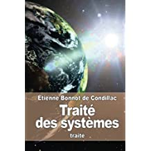 Traité des systèmes