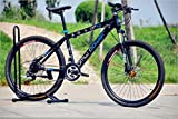 Best Mountain Bikes - CHEAPEST MENS MOUNTAINEER 26