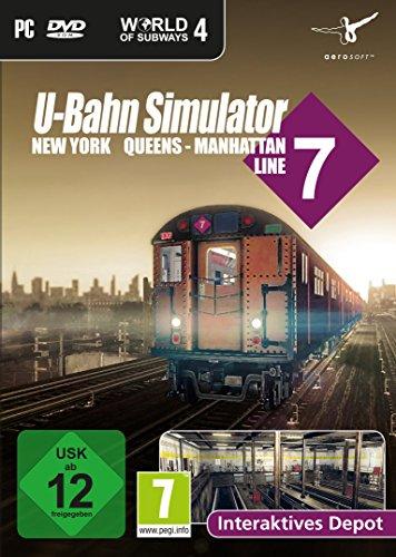 u-bahn-simulator-vol-4-new-york