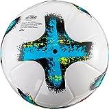 adidas Torfabrik Junior 290 Fußball - 2