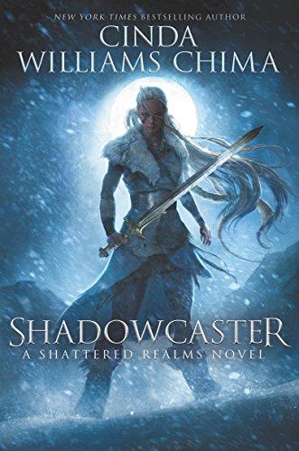 shadowcaster-shattered-realms-band-2