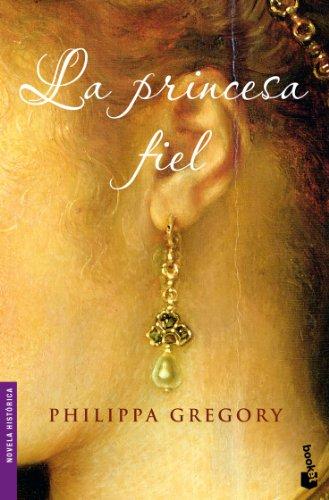 La Princesa Fiel