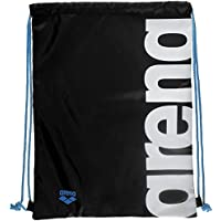 Amazon.co.uk  Arena - Equipment Bags   Swimming  Sports   Outdoors 7b44610f03c4f