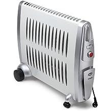Radiateur chaleur douce radiateur electrique for Radiateur chaleur douce a inertie
