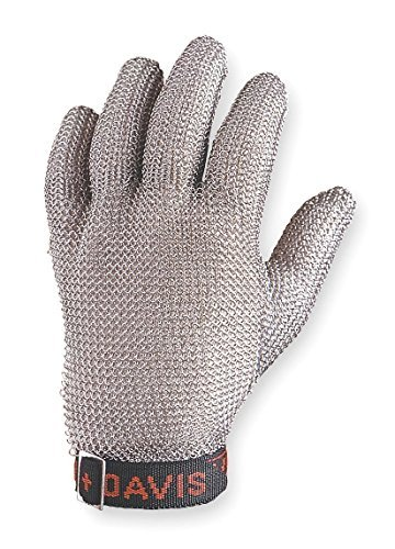 honeywell-whiting-davis-gray-xl-guantes-de-malla-de-acero-inoxidable-uncoated-a515-x-l-d-precio-es-p