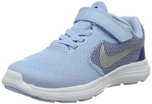 Nike 819417