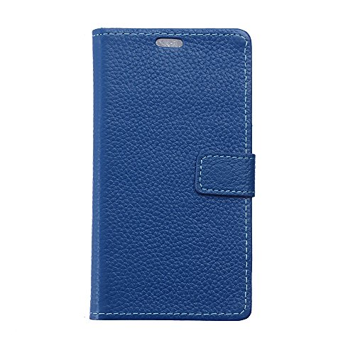 alcatel-pixi-first-coquedecorlife-gift-multifunctional-data-line-genuine-leather-wallet-coque-card-s