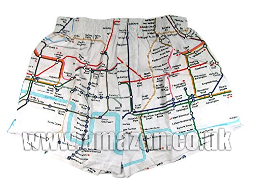 londoner-u-bahn-transport-for-london-tube-map-boxershorts-small