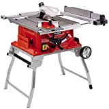 Einhell TE-CC 2025 Table de sciage 4500 tours/minute Rouge