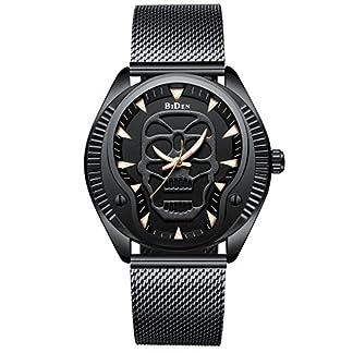 Uhren-fr-Mnner-Herren-Armbanduhr-Fashion-Luxus-Handgelenk-Uhren-fr-Mnner-Business-Kleid-Casual-Wasserdicht-Quarz-Armbanduhr-fr-Mann