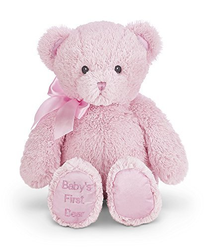 00cb18e8830 The bearington collection the best Amazon price in SaveMoney.es