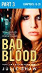 Bad Blood: Part 3 of 3 (Tales of the...