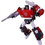 Transformers Masterpiece MP-12 + LAMBOR