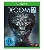 von 2K GamesPlattform:Xbox One(11)Neu kaufen: EUR 19,9954 AngeboteabEUR 8,94