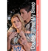 [ [ DOUBLE THREAT MY BLEEP BY(PRESTSATER, JULIE )](AUTHOR)[PAPERBACK]
