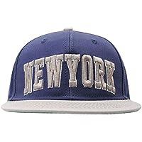 New York Hat Snap Back - NY Snap Back Hat RRP £19.99