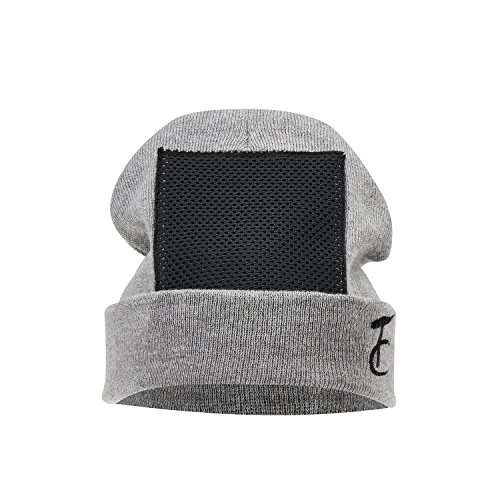 Headspin Cap mit integriertem Gummiband