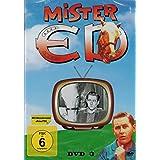 Mister Ed - DVD 3
