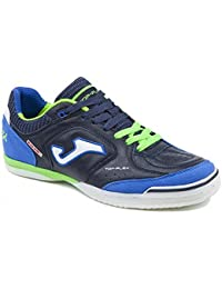 Scarpe Scarpe sportive calcetto Amazon da it top Scarpe borse e qgpwA4EfAW