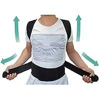 Rückenorthese - lindert Schmerzen und beugt Verletzungen vor   Double-Locked Rückenstütze für perfekten Sitz  ... preisvergleich bei billige-tabletten.eu