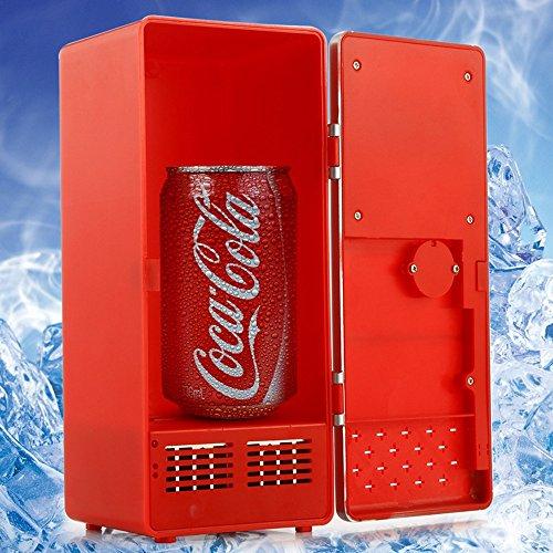 rubilityr-c-700-mini-usb-refrigerador-del-refrigerador-de-bebidas-latas-de-bebidas-frias-refrigerado