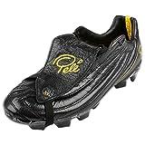 Pelé Sports - Schuhe 1970FGMS (in 47)