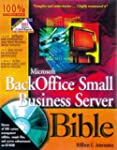 Microsoft Backoffice Small Business S...