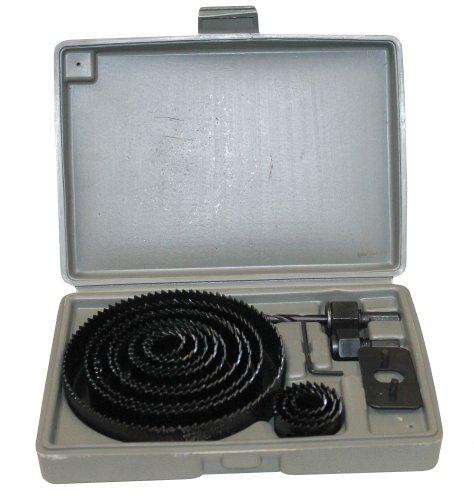 aerzetix-coffret-16-pieces-scie-cloche-trepan-pour-bois-placo-plaque-de-platre-panneaux-particules-1