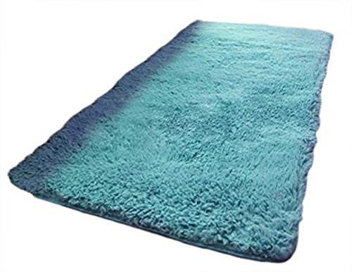 brlmall-soft-modern-shag-rango-alfombras-salon-alfombra-dormitorio-para-ninos-jugar-solid-home-decor