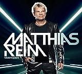 Matthias Reim Album 'Sieben Leben' including duet with BONNIE TYLER