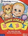 Jump Ahead Baby