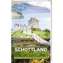 National Geographic Traveler Schottland