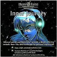 hemi-sync–CD Audio Inner Journey preisvergleich bei billige-tabletten.eu