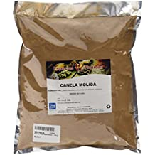 Especias Pedroza Canela Molida - 1000 gr
