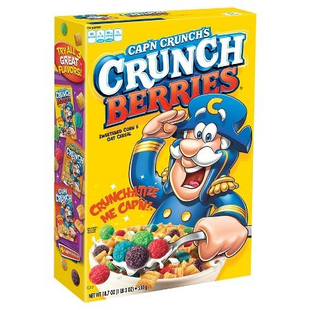 capn-crunchs-crunch-berries-pack-of-3