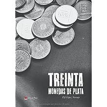 Treinta monedas de plata