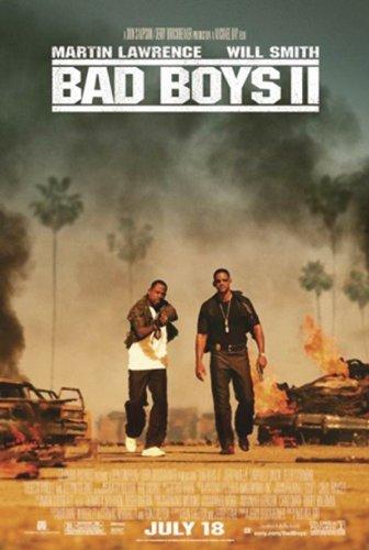 bad-boys-2-poster-685cm-x-1015cm-u-poster