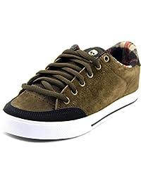 2abfe4cd0647a Amazon.es  Circa  - Zapatos  Zapatos y complementos