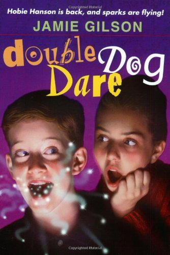 double-dog-dare-hobie-hanson-by-jamie-gilson-1998-10-19