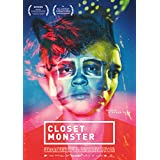CLOSET MONSTER - Original Kinofassung