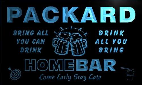 q33730-b-packard-family-name-home-bar-beer-mug-cheers-neon-light-sign