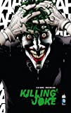 Killing Joke [French Language]