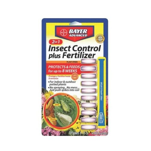 bayer-701710a-2-in-1-insect-control-plus-fertilizer-plant-spike