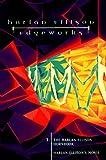 Edgeworks: v. 3: Collected Ellison