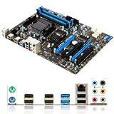 tronics24-Aufrst-PC-AMD-FX-8320-8x-35GHz-Octa-Core-8GB-DDR3-RAM-PC-1333-Nvidia-GeForce-GT730-4GB-MSI-970A-G43-Mainboard-mit-AMD-970-Chipset-USB30-Gigabit-LAN-Soundkarte