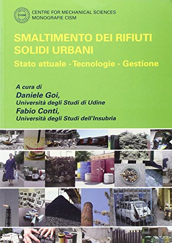 smaltimento-dei-rifiuti-solidi-urbani